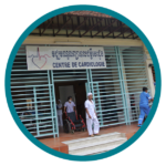 Phnom Penh Heart Center