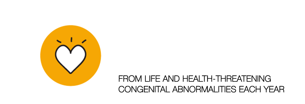 USFC saves 250,000 children per year