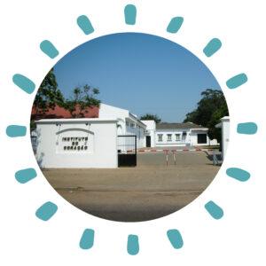 Maputo Heart Institute Mozambique