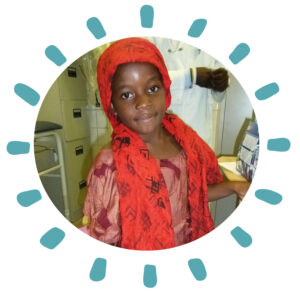 medical missions in Chad